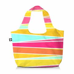 BG Berlin Eco Bag Cross Colors