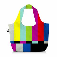 BG Berlin Eco Bag TV Set