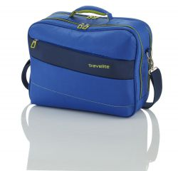 Travelite Kite Board Bag Royal Blue No. 3