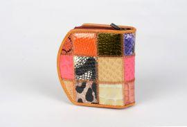 Dámská peněženka IMPERIÁL HORSE v krabičce 001B-2