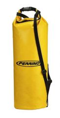 Ferrino AQUASTOP XL