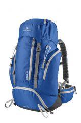 Ferrino DURANCE 48 blue