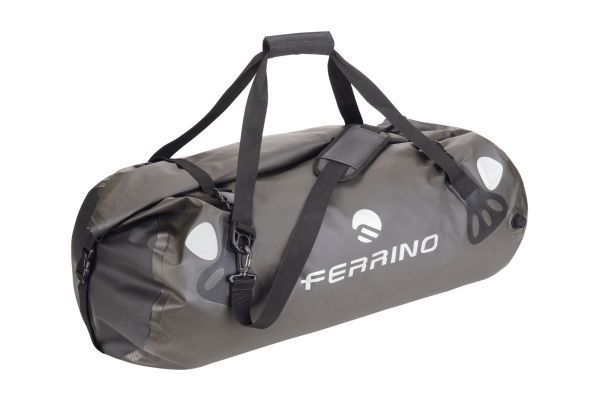 Ferrino SEAL DUFFLE 90 LT