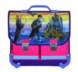 EMIPO Harry Potter Hermiona - školní aktovka