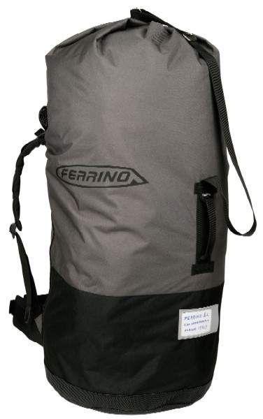 Ferrino TRANSPORTER 100 L E-batoh